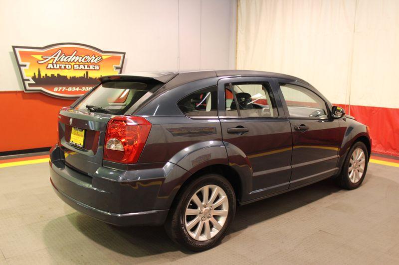 2007 Dodge Caliber   city Illinois  Ardmore Auto Sales  in West Chicago, Illinois