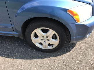 2007 Dodge Caliber SXT  city MA  Baron Auto Sales  in West Springfield, MA