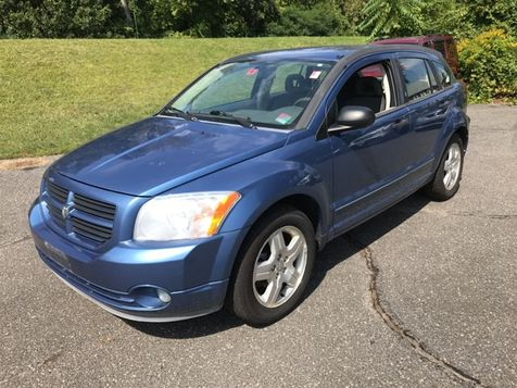 2007 Dodge Caliber SXT in West Springfield, MA