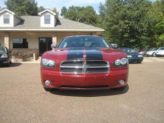 2007 Dodge Charger Batesville, Mississippi 4