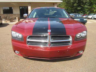 2007 Dodge Charger Batesville, Mississippi 10