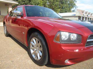2007 Dodge Charger Batesville, Mississippi 8