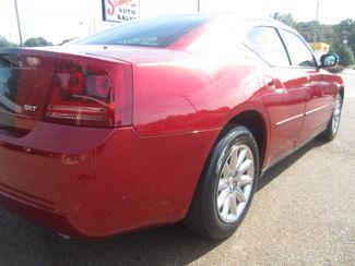 2007 Dodge Charger Batesville, Mississippi 13