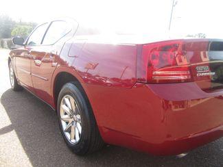 2007 Dodge Charger Batesville, Mississippi 12