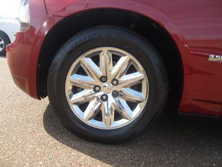 2007 Dodge Charger Batesville, Mississippi 15