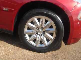 2007 Dodge Charger Batesville, Mississippi 16