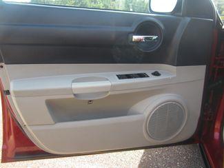 2007 Dodge Charger Batesville, Mississippi 18