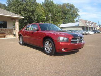 2007 Dodge Charger Batesville, Mississippi 1