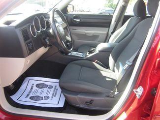 2007 Dodge Charger Batesville, Mississippi 19