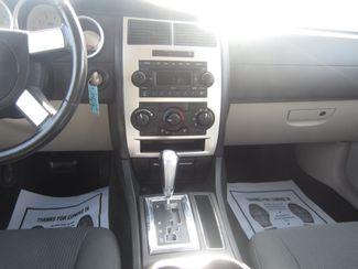2007 Dodge Charger Batesville, Mississippi 22