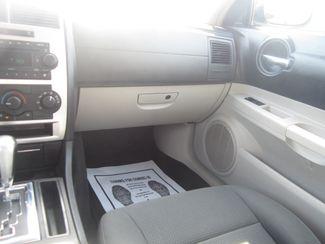 2007 Dodge Charger Batesville, Mississippi 23