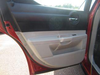 2007 Dodge Charger Batesville, Mississippi 24