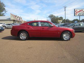 2007 Dodge Charger Batesville, Mississippi 3