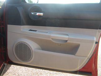 2007 Dodge Charger Batesville, Mississippi 29
