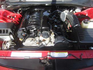 2007 Dodge Charger Batesville, Mississippi 32