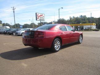 2007 Dodge Charger Batesville, Mississippi 6