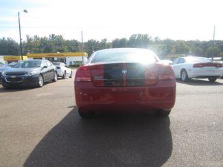2007 Dodge Charger Batesville, Mississippi 5