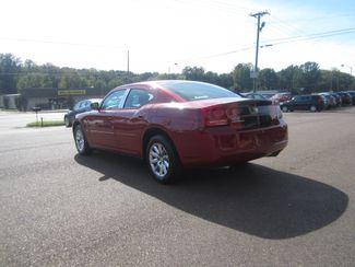2007 Dodge Charger Batesville, Mississippi 7