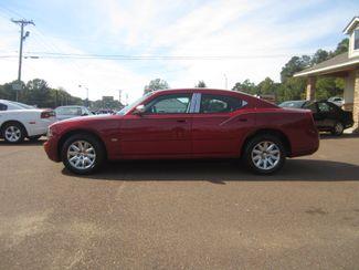 2007 Dodge Charger Batesville, Mississippi 2