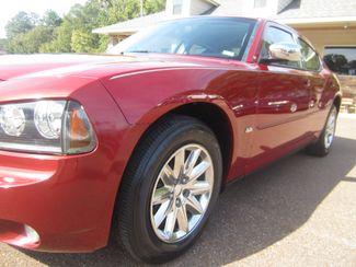 2007 Dodge Charger Batesville, Mississippi 9