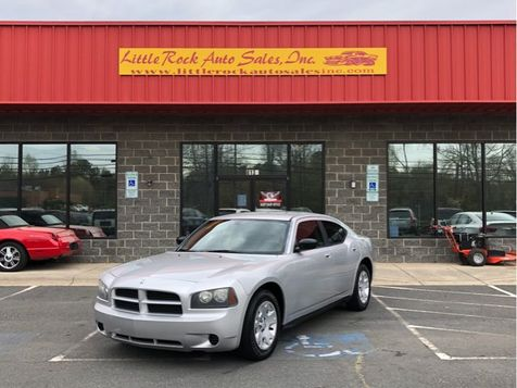 2007 Dodge Charger  in Charlotte, NC