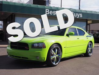 2007 Dodge Charger R/T Englewood, CO