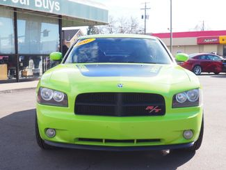 2007 Dodge Charger R/T Englewood, CO 1