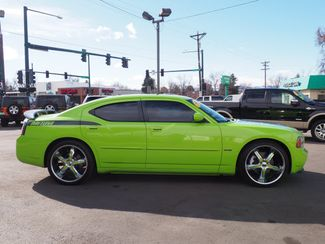 2007 Dodge Charger R/T Englewood, CO 3