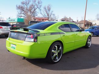 2007 Dodge Charger R/T Englewood, CO 5