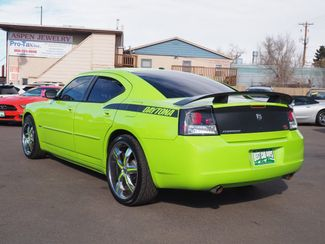 2007 Dodge Charger R/T Englewood, CO 7