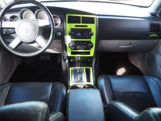 2007 Dodge Charger R/T Englewood, CO 9