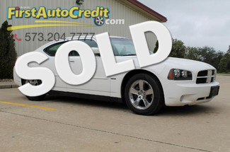2007 Dodge Charger in Jackson  MO