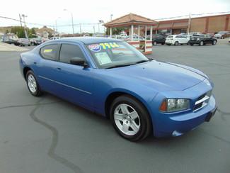 2007 Dodge Charger  in Kingman Arizona
