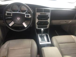 "2007 Dodge Charger R/T ""HEMI"" AUTOWORLD (702) 452-8488 Las Vegas, Nevada 6"