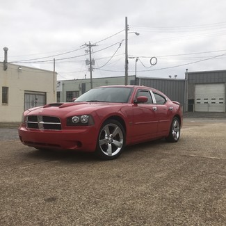 2007 Dodge Charger R/T Memphis, Tennessee