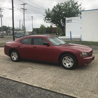 2007 Dodge Charger Memphis, Tennessee 2