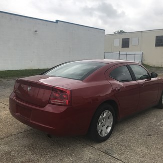 2007 Dodge Charger Memphis, Tennessee 3