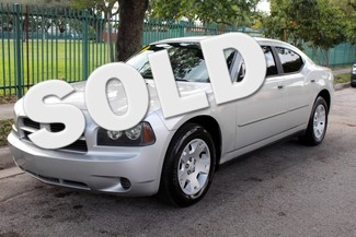 2007 Dodge Charger in ,, Florida
