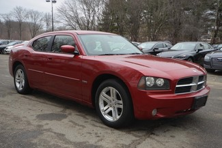 2007 Dodge Charger R/T Naugatuck, Connecticut