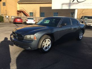 2007 Dodge Charger  in Oklahoma City OK