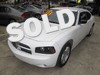 2007 Dodge Charger Police Only $2495 Down! Orange City, Florida