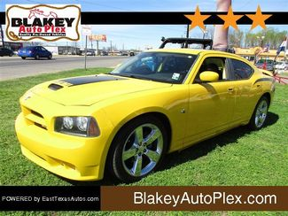 2007 Dodge Charger @price | Bossier City, LA | Blakey Auto Plex-[ 2 ]