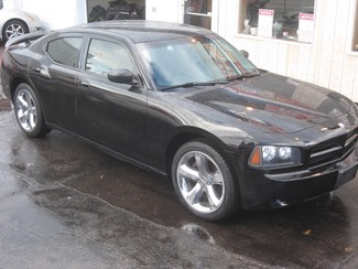 2007 Dodge Charger Police St. Louis, Missouri 15