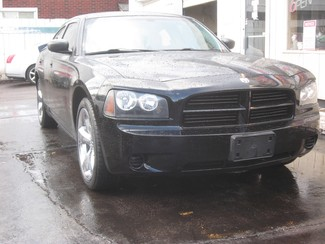 2007 Dodge Charger Police St. Louis, Missouri 16
