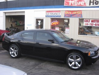 2007 Dodge Charger Police St. Louis, Missouri 26