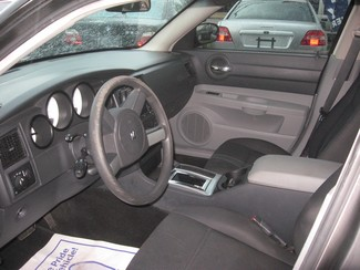 2007 Dodge Charger Police St. Louis, Missouri 37