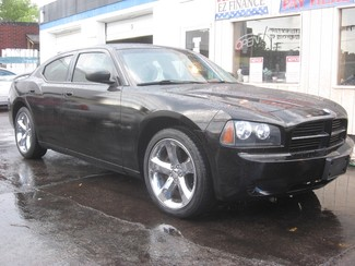 2007 Dodge Charger Police St. Louis, Missouri 10