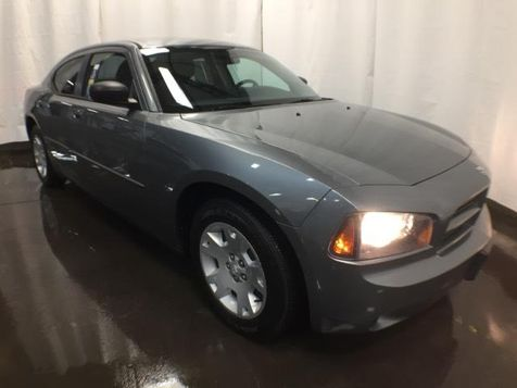 2007 Dodge Charger 4dr Sdn 5-Spd Auto RWD in Victoria, MN