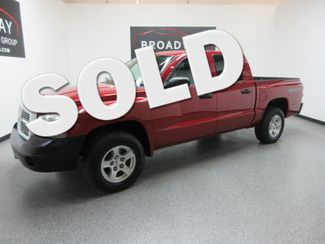 2007 Dodge Dakota STX Farmers Branch, TX