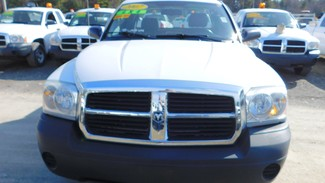 2007 Dodge Dakota ST Hoosick Falls, New York 1
